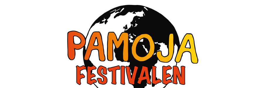 Pamojafestivalen